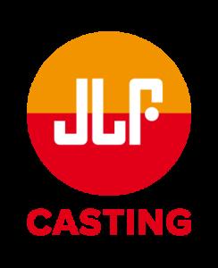 JLF Casting